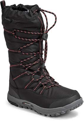 Baffin Escalate Winter Boots