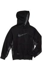 Nike 'KO 2.0' Hoodie (Big Boys)