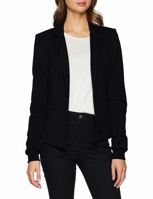 Culture Women's Eva Blazer Suit Jacket
