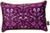 Claire Elsworth Design Botanical Purple