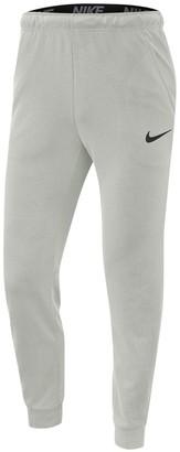Nike Mens  Dri-FIT Therma Men's Fleece Training Pants