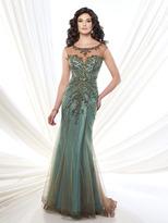 Mon Cheri Montage by Mon Cheri - 215911W Dress