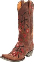 Old Gringo Women's Cherry Blossom Boot