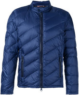 Rossignol Guy jacket - men - Feather Down/Nylon - 46