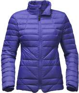 The North Face Lucia Hybrid Down Jacket - Women's