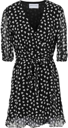 The Kooples Short dresses