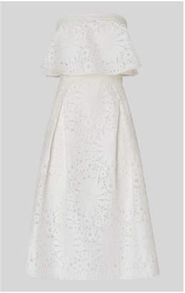 Whistles Vivian Wedding Dress