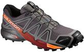 Salomon Men's Speedcross 4 CS