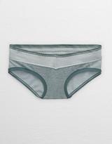 Aerie Seamless Boybrief Underwear