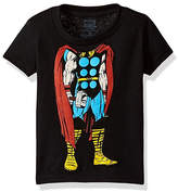Freeze Toddler Boys Marvel Thor Graphic T-Shirt