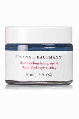 Susanne Kaufmann Hand Peel Rejuvenating, 50ml - one size
