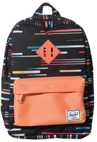 Herschel Navy Comets Backpack