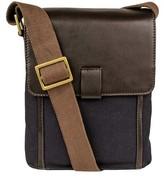 Scully Business Shoulder Tote Bag 910