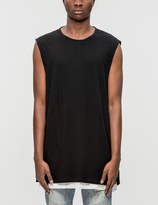 Stampd Against Muscle T-Shirt