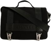 Sports Line 2way messenger bag
