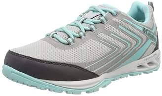 Columbia Women's Multisport Shoes, Waterproof, VENTRAILIA RAZOR 2,Size: 4