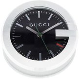 Gucci 210 Desk Clock
