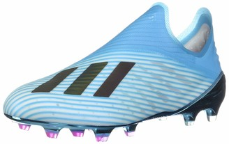 adidas Men's X 19+ Firm Ground Boots Soccer