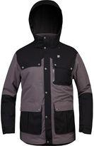 Orage Jefferson Jacket