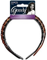 Goody Classics Basket Weave Headband