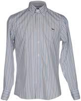 Harmont & Blaine Shirts - Item 38624147