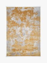 Thumbnail for your product : Gooch Luxury Distressed Kazak Rug