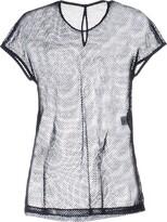 Dolce & Gabbana T-shirts - Item 37991840