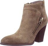Very Volatile Women's Kolt Boot