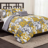 Republic Athea 5-piece Bed Set