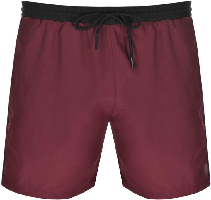 689607e259 HUGO BOSS Swimsuits For Men - ShopStyle UK