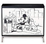 Disney Mickey Mouse Character Chest by Ethan Allen