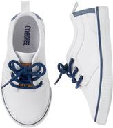 Gymboree Tennis Shoes