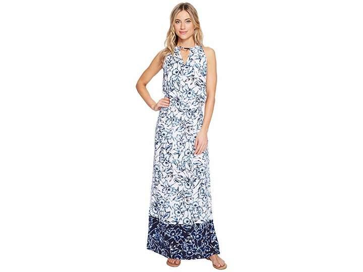 741b19b65bd Tommy Bahama Maxi Dresses - ShopStyle
