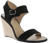 Charles by Charles David Women's Emit Sandal