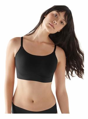 True & Co. Women's True Body Lift Scoop Adjustable Strap Bra