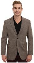 U.S. Polo Assn. Wool Donegal Sport Coat