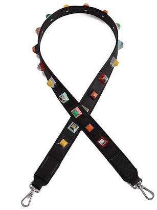 Lego Mad Style Women's - Grey of My Guitar/Handbag Strap
