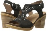 Dansko Deandra Women's Shoes