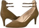 Nine West Sawtelle Women's 1-2 inch heel Shoes