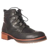 Matt Bernson Maitland Leather Ankle Boot.