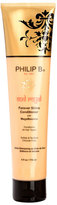 Philip B 'Oud Royal Forever Shine' Conditioner