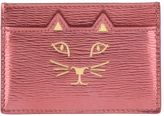 Charlotte Olympia Document holders