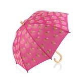 Hatley HatleyGirls Apple Orchard Umbrella
