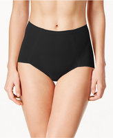 Maidenform Light Control Smoothing Brief DM1002