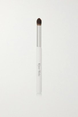 Kjaer Weis Cream Eyeshadow Brush - Colorless