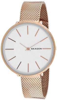 Skagen Women's Karolina Watch