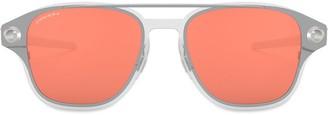 Oakley Coldfuse sunglasses