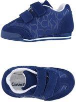 Calvin Klein Jeans Low-tops & sneakers - Item 11271617