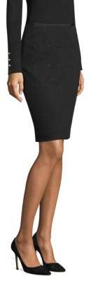 BOSS Manelli Pencil Skirt