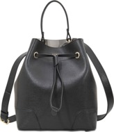 Furla Stacy S drawstring